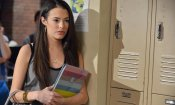 Pretty Little Liars: Surfing the Aftershocks, commento all'episodio 5x03