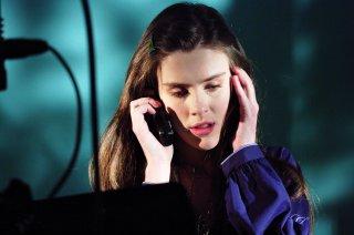 Paranormal Stories: una scena dell'episodio 'Offline'