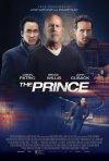 Locandina di The Prince