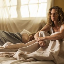 The Leftovers: Amy Brenneman nel pilot