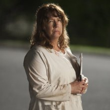 The Leftovers: Ann Dowd nel pilot