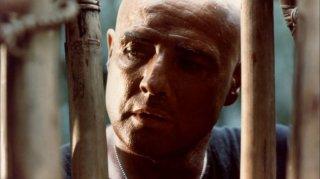 Marlon Brando - Apocalypse Now