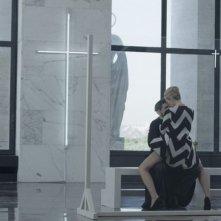 La madre: una scena hot tratta dal film di Angelo Maresca