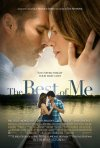 Locandina di The Best of Me