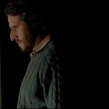 La ricostruzione: Diego Peretti è Eduardo in una scena del film