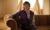 """Mick Jagger si """"rialza"""" con James Brown"""