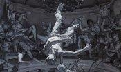 La macchinazione: primo ciak per il noir su Pier Paolo Pasolini
