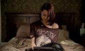 Trailer - Finding Carter