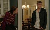 Trailer - Finding Carter - Relationships