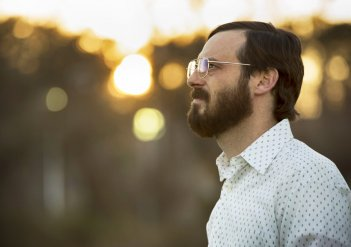 Halt and Catch Fire: Scoot McNairy nell'episodio Adventure