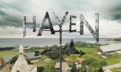 Haven: la quinta stagione potrebbe essere l'ultima
