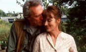 I ponti di Madison County: la nostra recensione del blu-ray