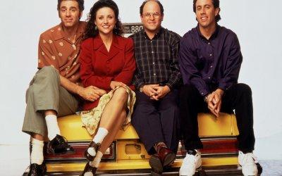 Seinfeld, i personaggi: eroi politicamente scorretti per la regina delle sitcom
