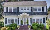 Twin Peaks, la casa di Laura Palmer è in vendita