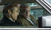 Notorious Pictures: The Giver e A Most Wanted Man nel listino