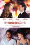 Locandina di The Longest Week