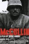 Locandina di McCullin