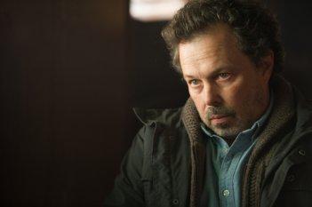 supernatural: Curtis Armstrong nell'episodio Sacrifice