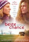 Locandina di Beste Chance