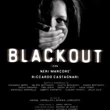 Locandina di BlackOut