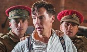 Videa: Macbeth, The Imitation Game e Suite Francese nel listino