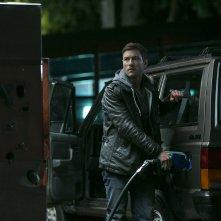 The Lottery: Michael Graziadei è Kyle Walker nel pilot della serie