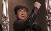 Chinese Zodiac: direct to video per il film dei record di Jackie Chan