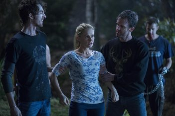 True Blood: Anna Paquin nell'episodio Fire in the Hole