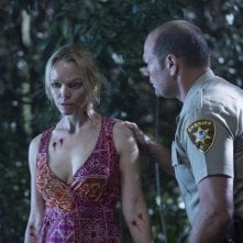 True Blood: Chris Bauer nell'episodio Fire in the Hole