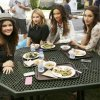 Pretty Little Liars: commento all'episodio 5x04, Thrown From the Ride