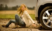 Box office USA: Transformers 4 fa il bis in un week end sottotono