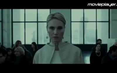 Video-recensione La madre (2014)