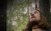 Trailer - Salem 1x13 All Fall Down