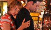 Take This Waltz e gli altri film invisibili al Nuovo Cinema Parenti