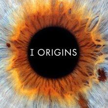 Locandina di I Origins