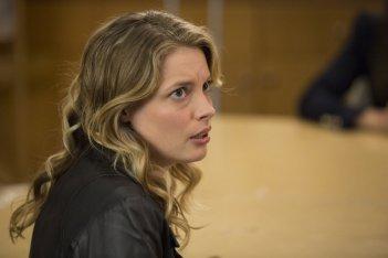 Community: Gillian Jacobs nell'episodio Repilot