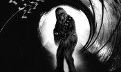 Star Wars: le nostre proposte (semi-serie) per gli spinoff