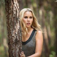 The Originals: Claire Holt nell'episodio Il rito del raccolto