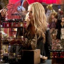 The Originals: Claire Holt nell'episodio Il frutto avvelenato