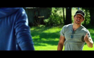 Clip 'Un camion' - Transformers 4: L'era dell'estinzione