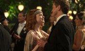 Magic in the Moonlight: il cinema di Woody Allen tra magia e fantasia