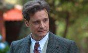 Colin Firth potrebbe recitare nel film Kursk