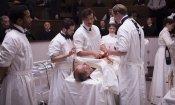 The Knick: Soderbergh pensa alla stagione 2