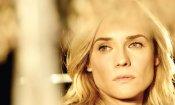 The Bridge, la seconda stagione dal 10 luglio su Foxcrime