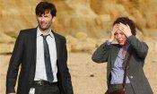 Orphan Black e Broadchurch: BBC America conferma le nuove stagioni