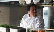 Chef: il film di Jon Favreau avrà un remake indiano