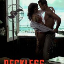 Reckless: una locandina per la serie