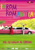 Locandina di Io rom romantica