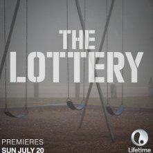 The Lottery: la locandina della serie, prima stagione