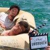 Unbroken: il trailer del film di Angelina Jolie